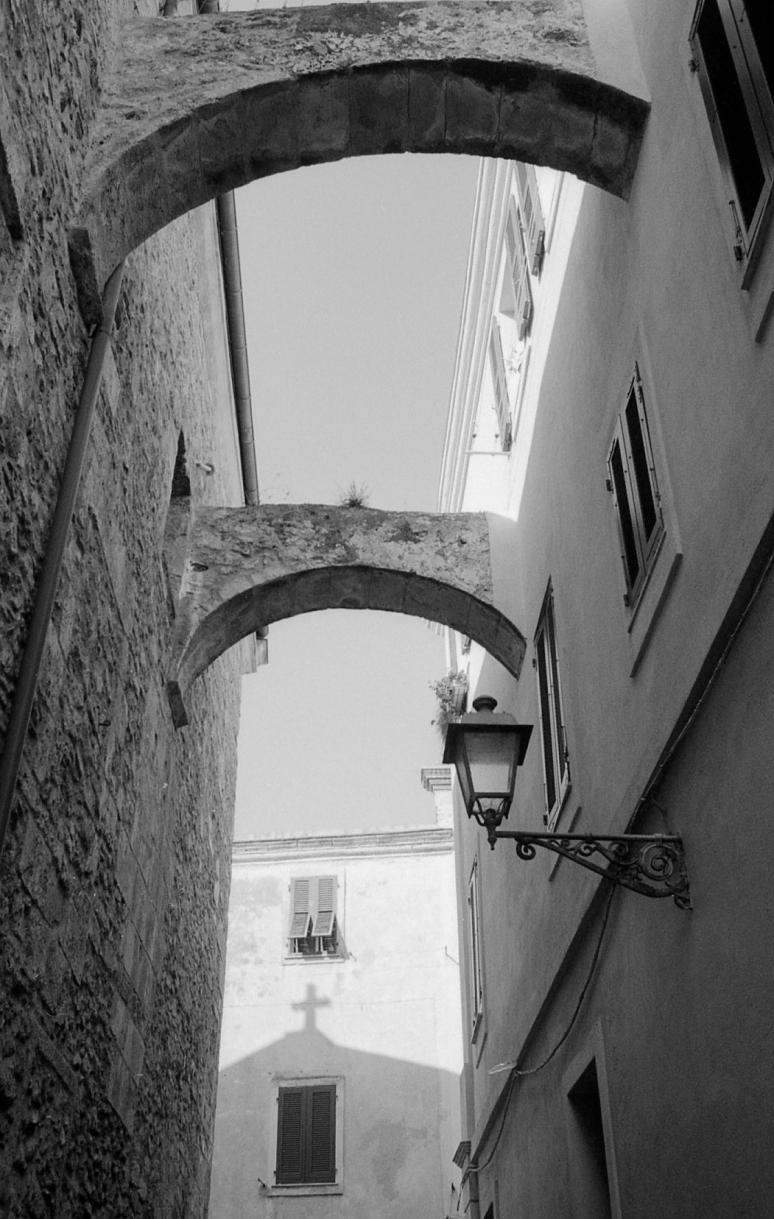 Rue sarde 2